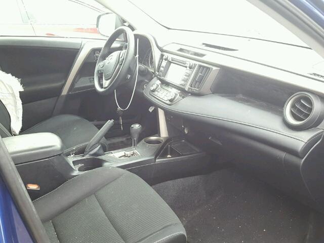 driver reviews fwd original review photo car toyota and test s