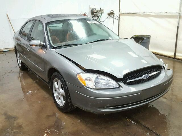 1fafp55u23g268631 2003 ford taurus ses gray price history 1fafp55u23g268631 2003 ford taurus ses gray photo 1 publicscrutiny Image collections