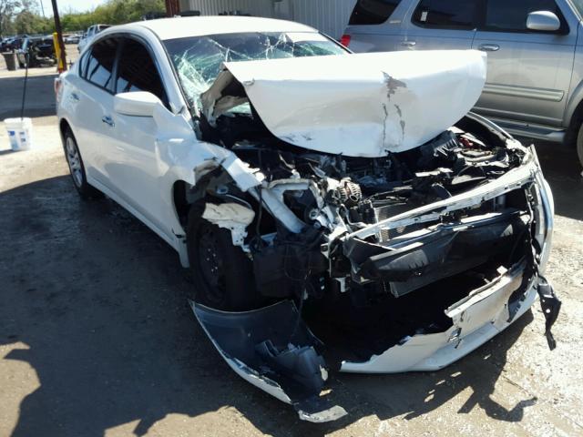 1n4al3ap8dc169377 2013 Nissan Altima 25 White Price History