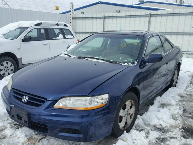 1hgcg31721a014002 2001 honda accord ex blue price history history of past auctions prices and bids history of salvage and used vehicles 2001 honda accord ex blue 1hgcg31721a014002 price history history of past auctions