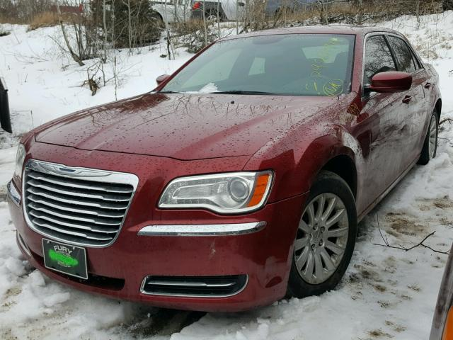 gainesville cars c fl in sale carmax red for chrysler