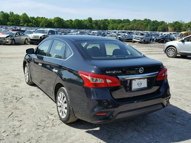 Salvage Title Car Prices