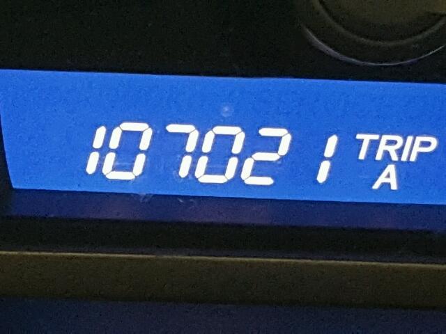 1HGFA16869L014802 - 2009 HONDA CIVIC EX WHITE photo 8