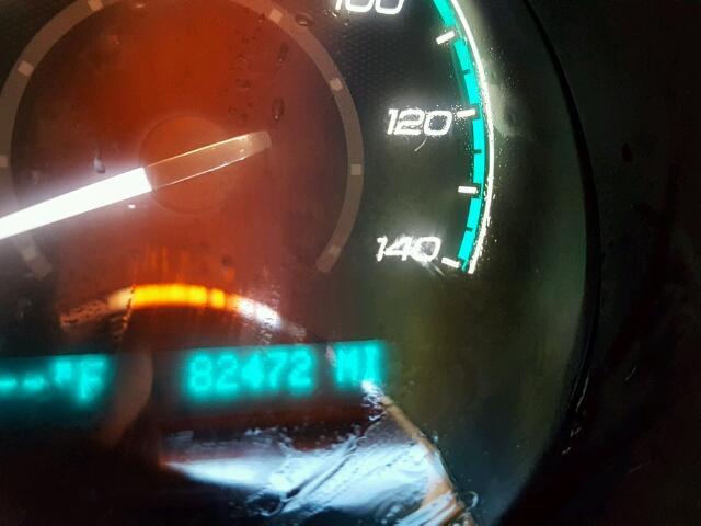 1G1ZD5EU4CF386128 - 2012 CHEVROLET MALIBU 2LT WHITE photo 8