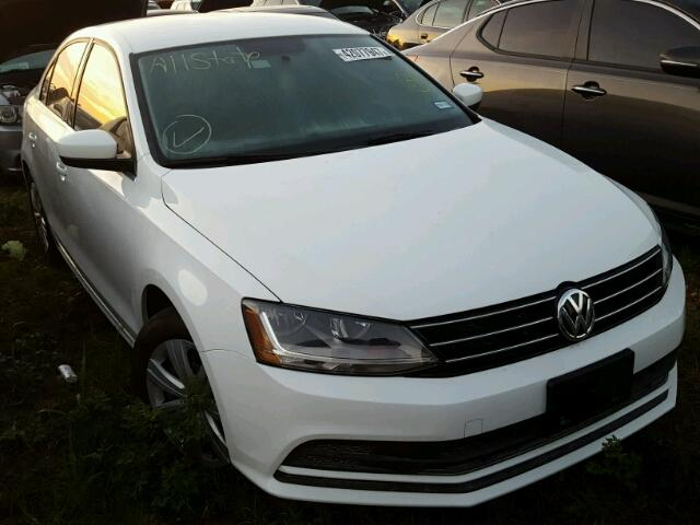page kw comfortline classifieds city jetta vw volkswagen white gumtree now cars with centre at used available