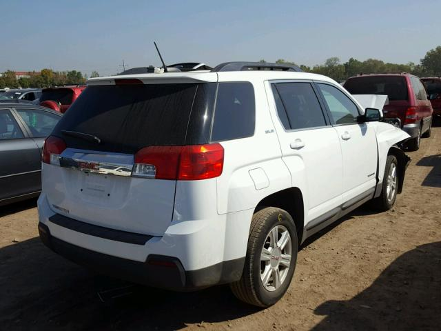 buy wheel drive gmc pricing terrain price and sl front options