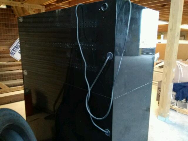 4225RPBT00LB0X - 1999 CRFT TOOLBOX BLACK photo 5