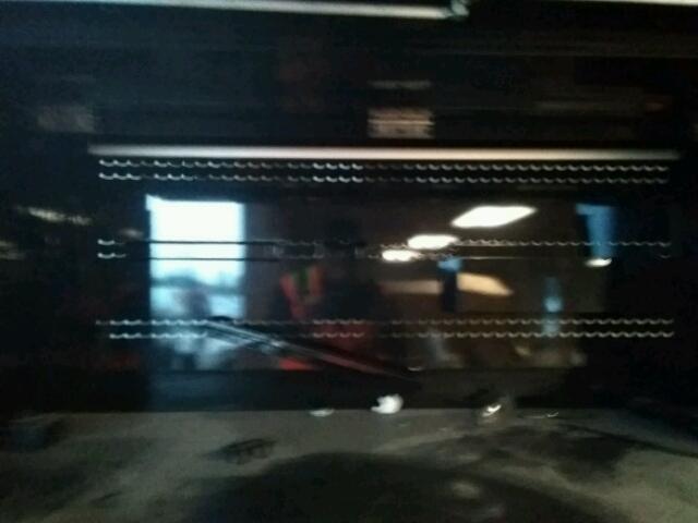 4225RPBT00LB0X - 1999 CRFT TOOLBOX BLACK photo 7