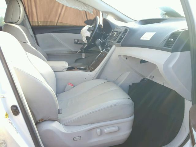 toyota used overview venza cargurus limited pic awd cars
