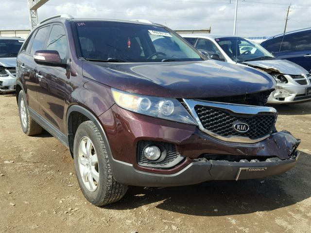 details used hyundai sorento amazing at drummondville for kia sale