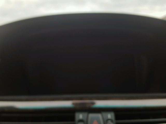 WBANN73586CN00726 - 2006 BMW 530 XIT BLACK photo 9