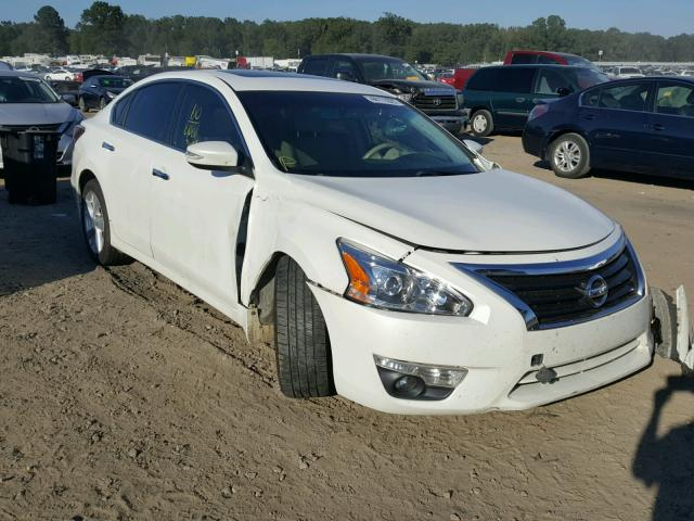 research nissan altima features carmax specs reviews