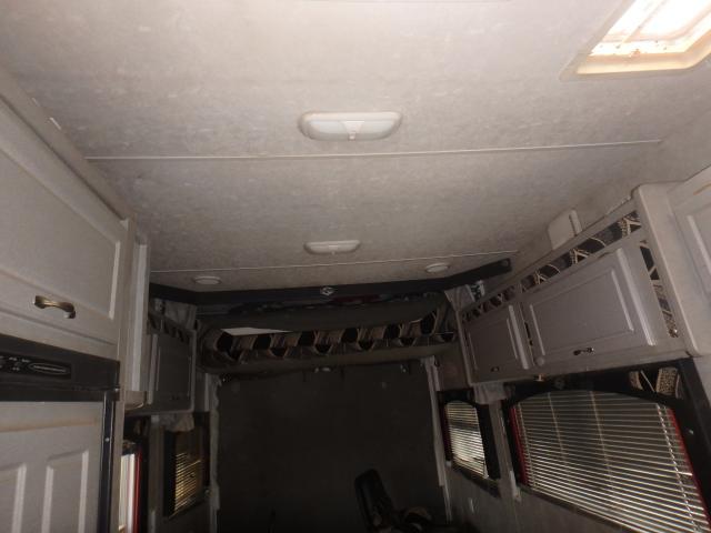 5HRFF25248C024148 - 2008 WKED SUPER LITE WHITE photo 9