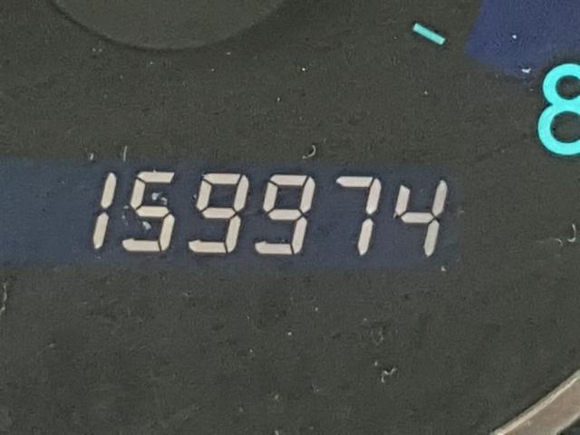 5TDZA23C76S501060 - 2006 TOYOTA SIENNA GOLD photo 8