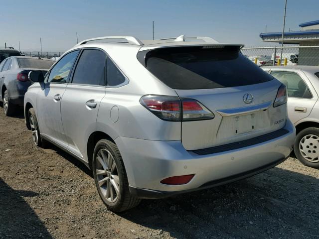 city lexus north mall auto in coast revo rx ohio cleveland of