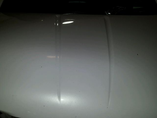 3N1AB6AP1CL609234 - 2012 NISSAN SENTRA WHITE photo 7
