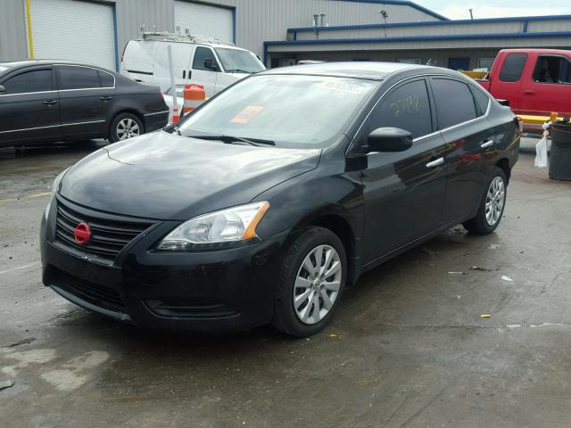 sentra fwd midwest in s used city inventory pre owned sedan nissan