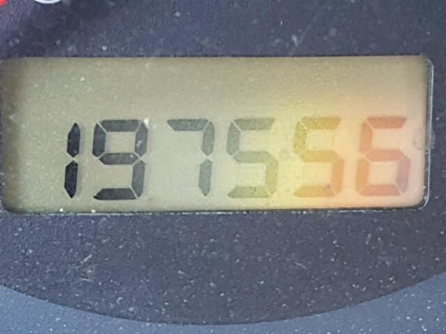 JHMES26741S003892 - 2001 HONDA CIVIC EX BLACK photo 8