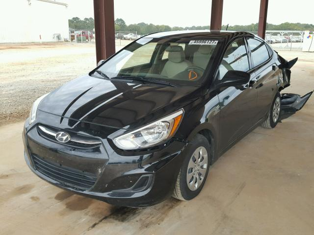 lowmilesgassaveroneowner miles detail owner hyundai saver at used accent gas low one
