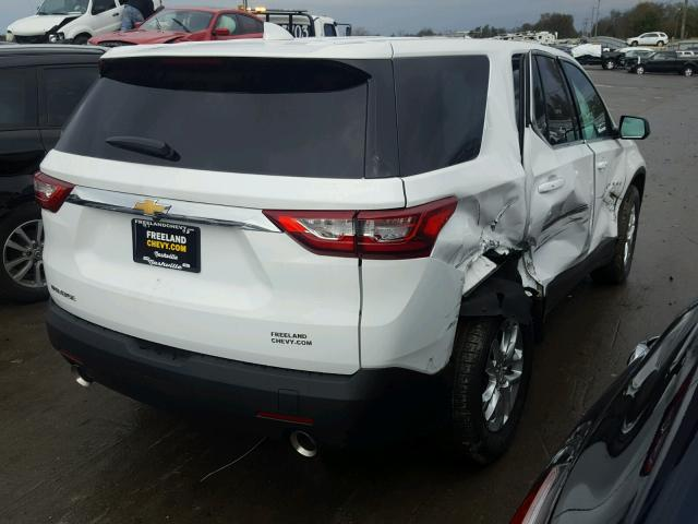 vehiclesearchresults hermiston vehicles traverse sale or vehicle used photo in chevrolet for