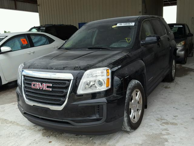 prices authority blog price denali at gmc gm terrain
