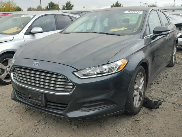 hybrid fusion us hero wheel overview ford news the