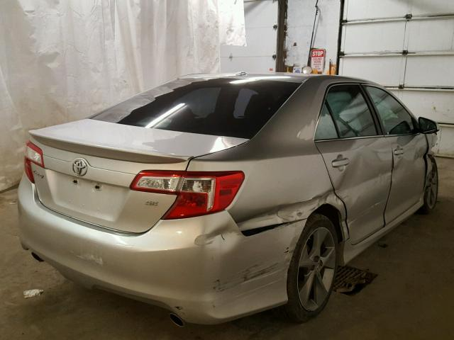 se le inventory in camry used toyota img vehicle en kentville