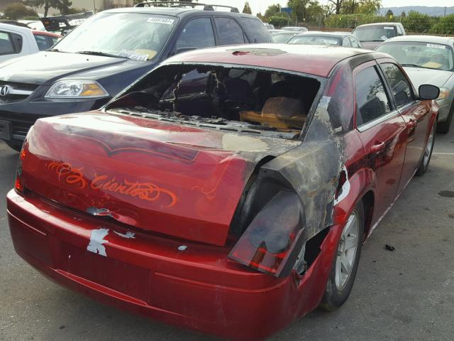 chrysler index photos ori original grassetto car of red