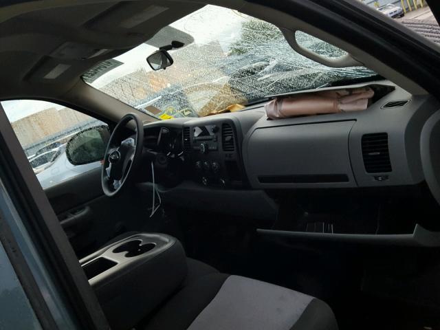 regular cab southernluxury silverado ride large specs chevrolet