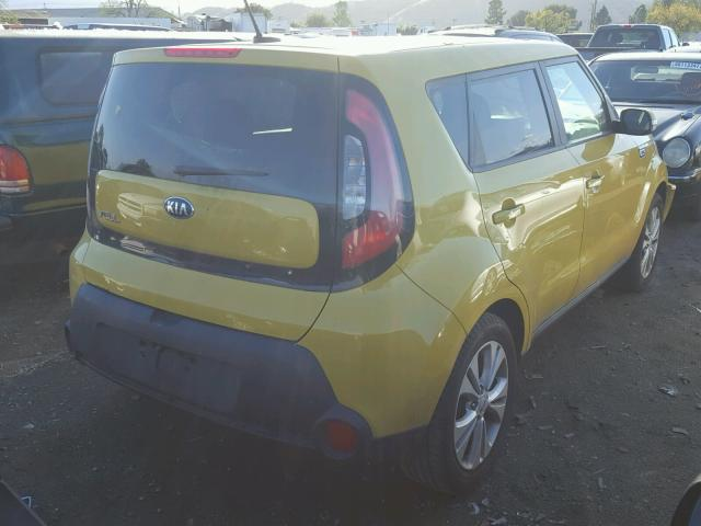 sedan rating trend and reviews kia cars front rio motor