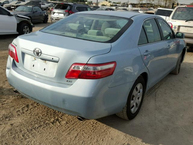 price galery camry wallpaper toyota msrp cars picture