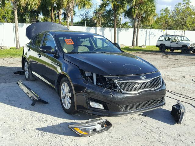 about kia optima be for id used price this forward sale