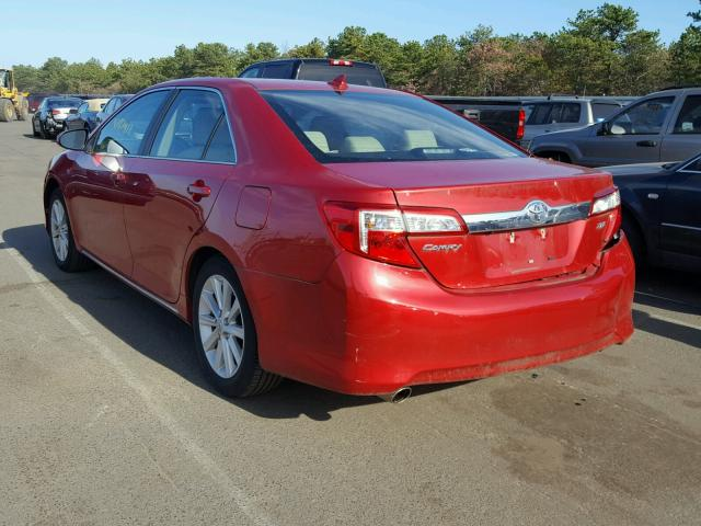 for ga htm used duluth stock c toyota sale camry near se