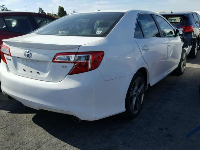 road australia superior include sport bonnet detailed ascent new interior some inch stiffer heads firsts display pricing toyota price per camry the chassis on equipment cent a lower up for and holding is