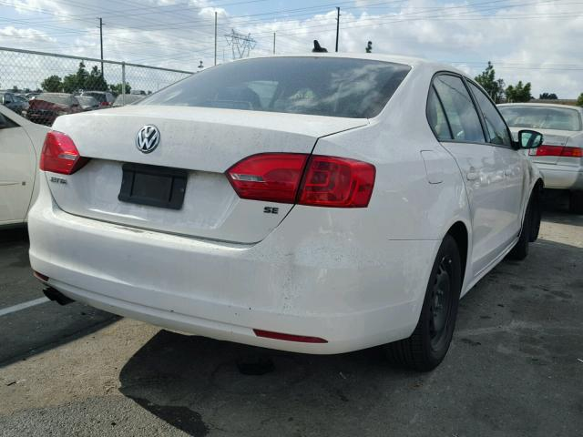se mobile cars in used white jetta mitula sedan volkswagen