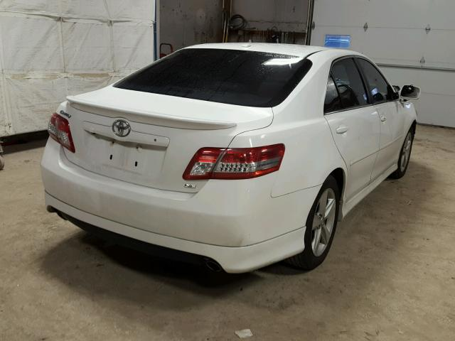 motor sedan price camry cars trend front angular en le toyota reviews rating and auto canada