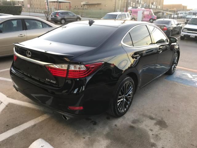 f sport car original photo first s lexus review drive reviews driver and price
