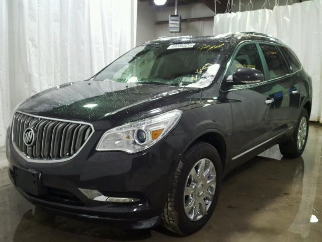 s moms mom enclave perfect img search car fro a buick for