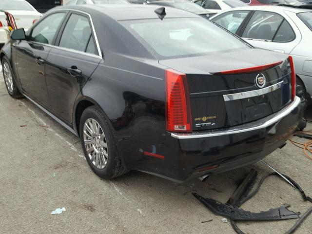 rear drive cadillac wheel features photos price reviews exterior sport sedan sts back luxury