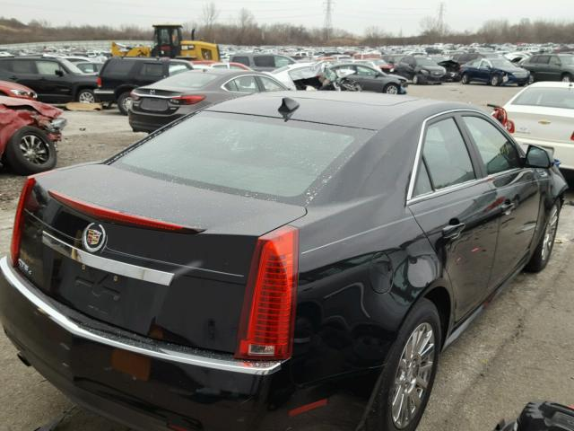 cadillac hot spec watch news youtube v cts price