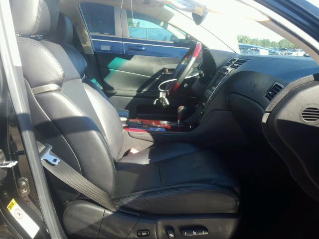 https://cdn.carsbidshistory.com/photo/49757437/JTHBE1KS5A0048544_5.jpg