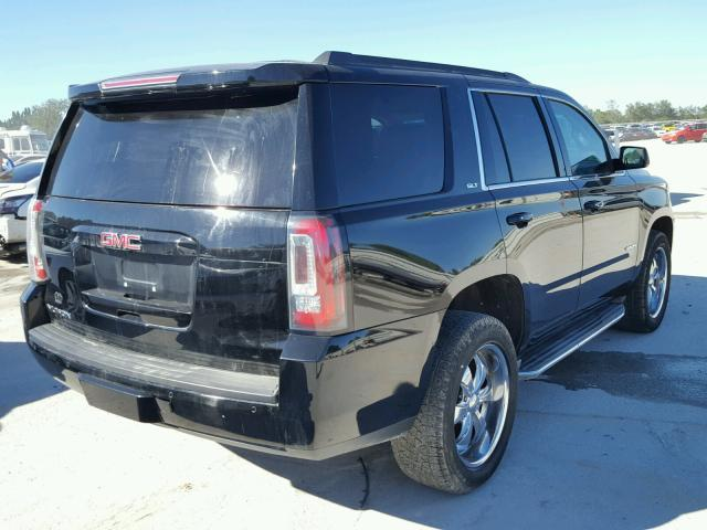 used sale new placeholder image gmc yukon prices value car paid generic price