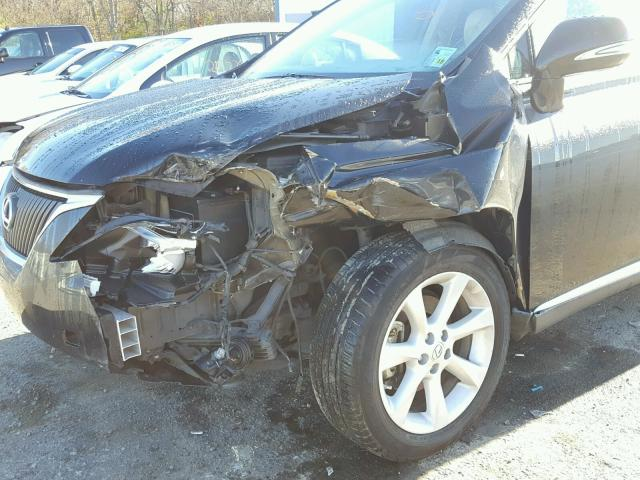 silver sale sc of lexus title online auctions auto carfinder en view lot rx salvage greer on copart cert left in