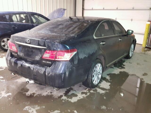 https://cdn.carsbidshistory.com/photo/50819767/JTHBK1EG1A2350952_4.jpg