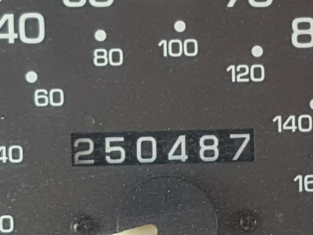 JT3VN39W1N8036373 - 1992 TOYOTA 4RUNNER VN GREEN photo 8