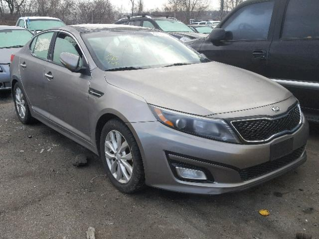 kia console price hybrid date optima release photo cars back and gallery center reviews