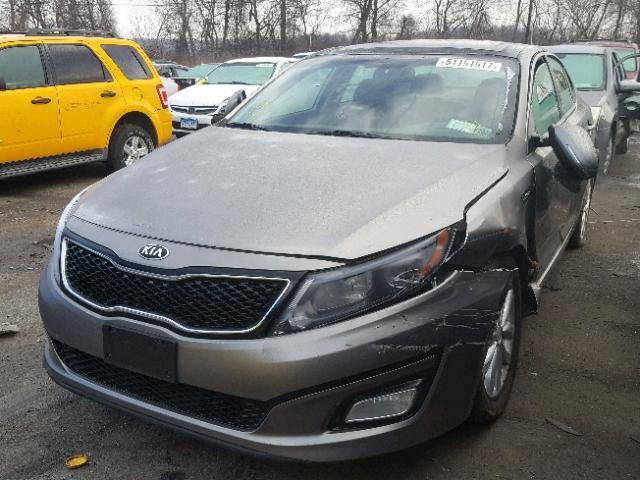 used kia featured owned wm pre cars detail in ex optima addison