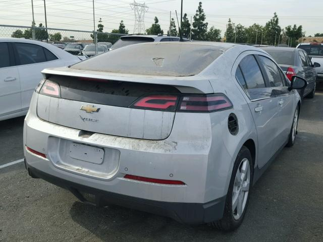 layoffs volt h epa news recall chevrolet city tesla s todays today staff solar car and levels
