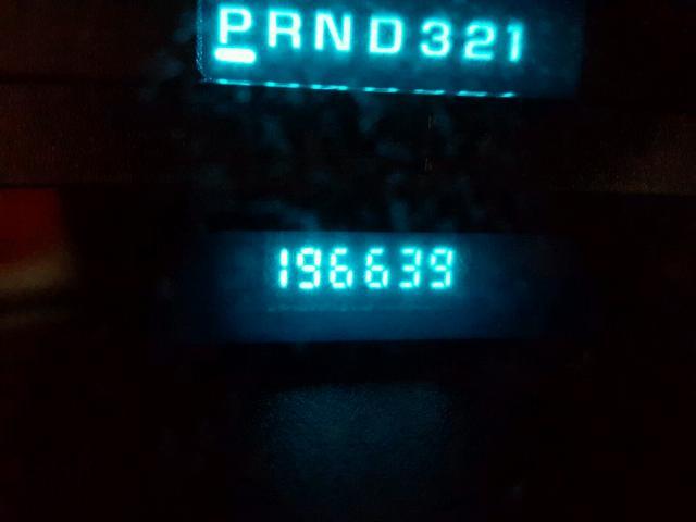 1GNDT13SX52157145 - 2005 CHEVROLET TRAILBLAZE GREEN photo 8