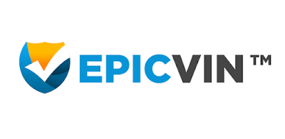 EpicVIn